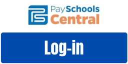 link to payschools central login