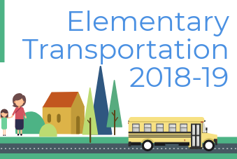 transportation infographic link