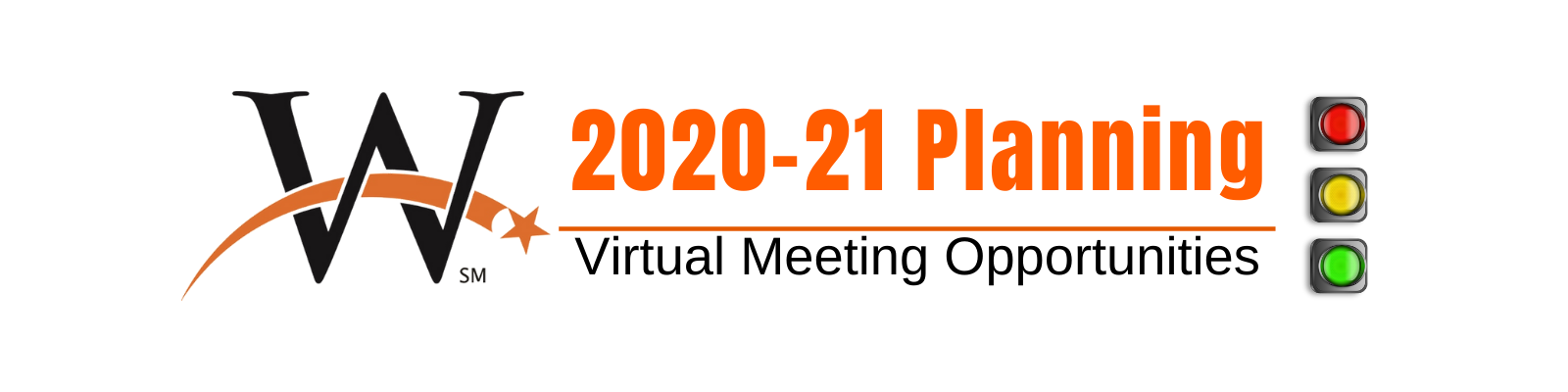 virtual meetings with supt registration form link